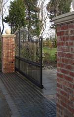 gate-repairs