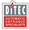 Ditec Gate Automation
